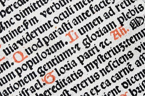 Latin script.jpg