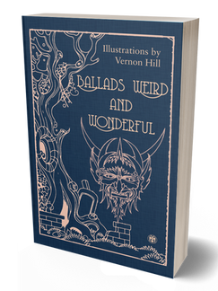 Ballads Weird and Wonderful - mockup single.png