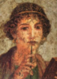 Roman fresco.jpg