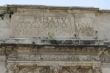 Roman law.jpg