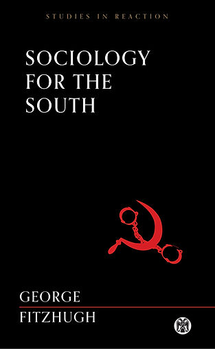 Sociology for the South - Cover Final.jpg