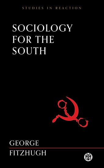 Sociology for the South