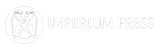 White logo-name -- transparent BG.png
