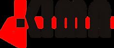 Kimaroof-Logo-2020.png