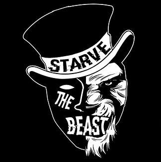 STB Top Hat Beast Black Logo_edited_edit