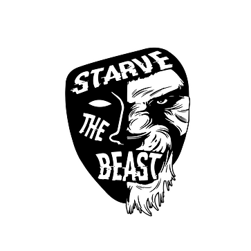 STB Beast Logo.png