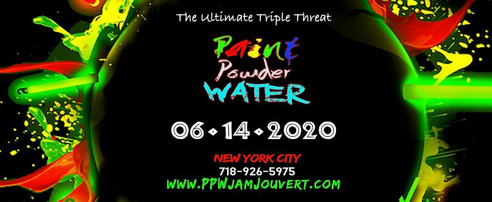 ppw jam 2020 sm sq.jpg