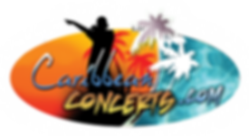 Caribbean Concerts NEWW LOGO .png