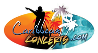 Caribbean Concerts small.png