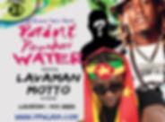 PPW-Artist-ft.-Motto-&-Lava-5x5.jpg