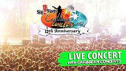 Live Concerts - Six Flags .jpg