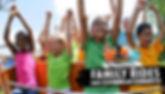 Family Rides - Six Flags .jpg