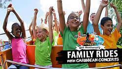 Family Rides - Six Flags .jpg