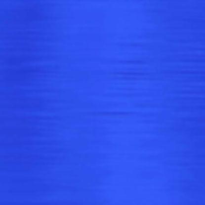 Royal blue copy.jpg