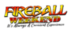 FireBall Weekend LOGO large blk.png