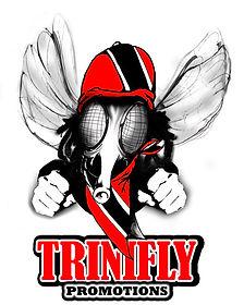 TriniFly_-_Trinidad_&_Tobago.JPG