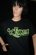 Klimax Shirt 3.JPG