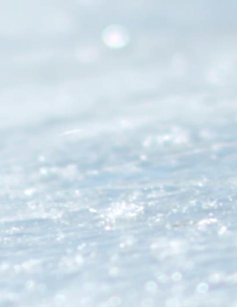 Sponsoring_Eisfläche_Hintergrund.png