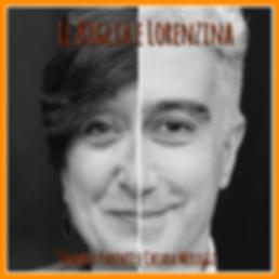 il biglia e lorenzina.png