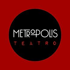 logo metropolis.bmp