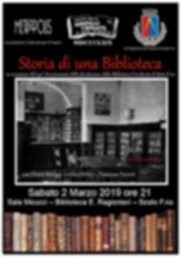 storia di una biblioteca locandina.jpg