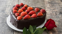 torta-san-valentino-Di-etorres.jpg
