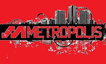 logo metropolis rosso.jpg