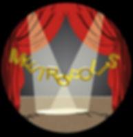 logo classico sfondo nero.jpg