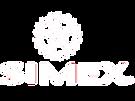 SIMEX Logo.png