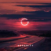 Agent Smith - Serenity