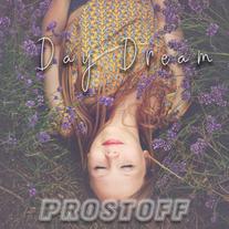 Prostoff - Day Dream