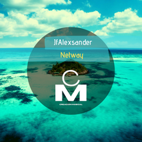 JfAlexsander - Netway