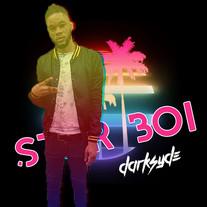 Darksyde - Star Boi