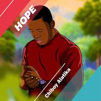 Chiboy Alatika - Hope