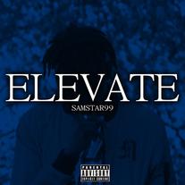 Samstar99 - Elevate
