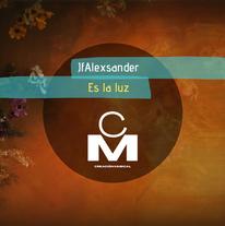 JfAlexsander - Es la luz (Original Mix)