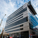 Capital-Plaza-Moscow-Office-Rentals.jpg