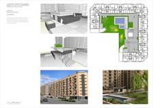 170 viviendas en Vallecas.jpg