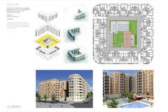222 viviendas en Vallecas.jpg