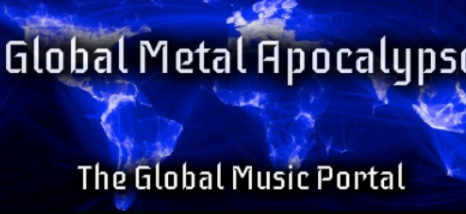 Resenha do álbum no blog inglês Global Metal Apocalypse