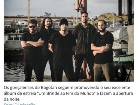 """Se liga no recado do """"O Fluminense"""""""