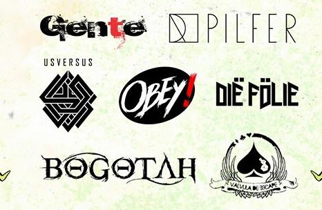 Bogotah tocará no Dia da Música 2016