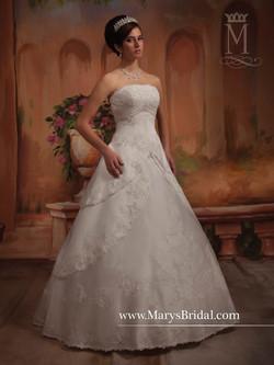 6015-marys bridal