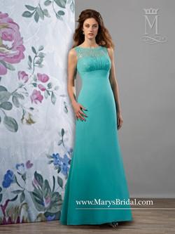M1481-marys bridal