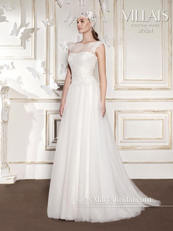 B8015-marys bridal