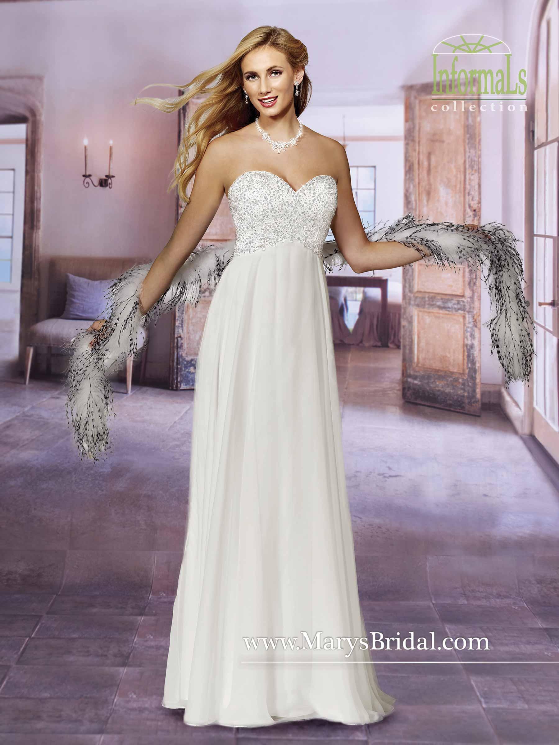 2620-marys bridal
