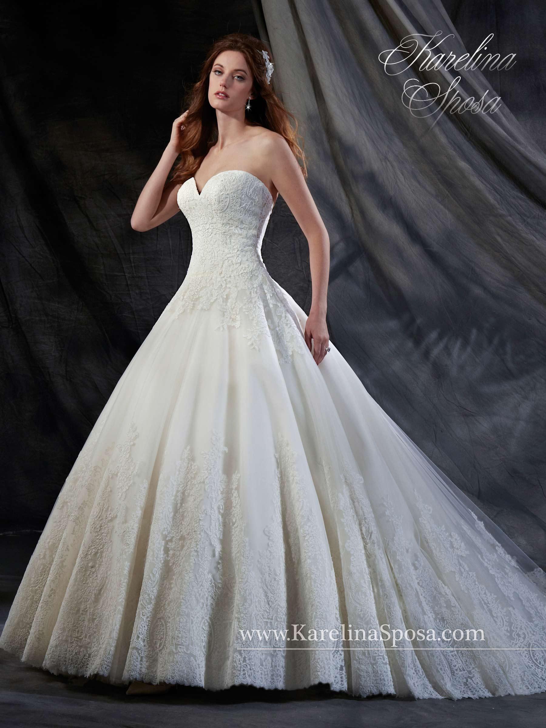 C8046-marys bridal