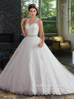 6409-marys bridal