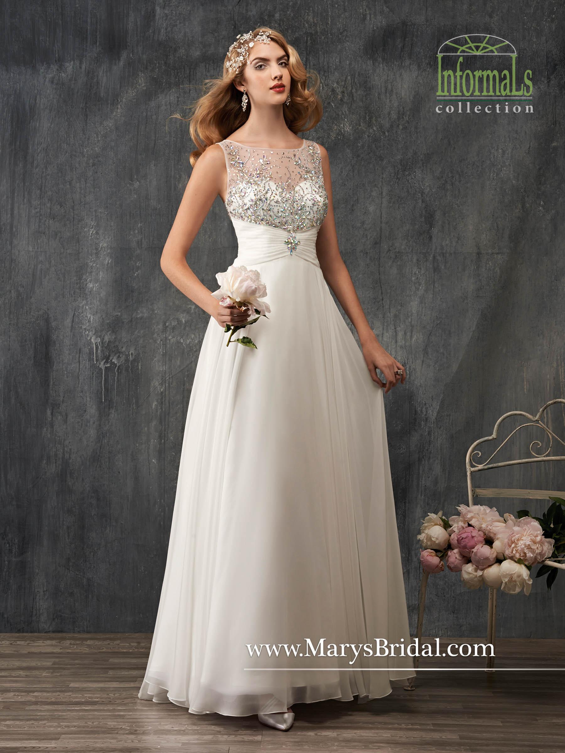 2586-marys bridal