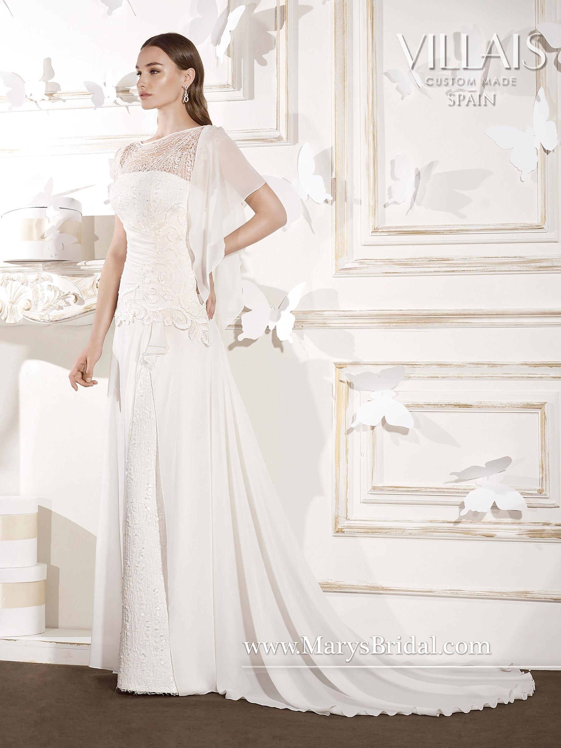 B8016-marys bridal